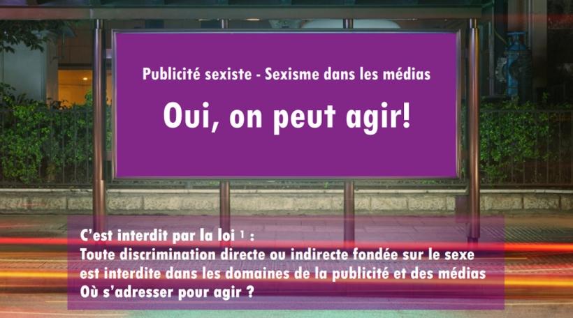 CID Femmes publicité sexiste.JPG