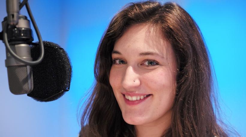 Tessy Steffen-Koenig.JPG