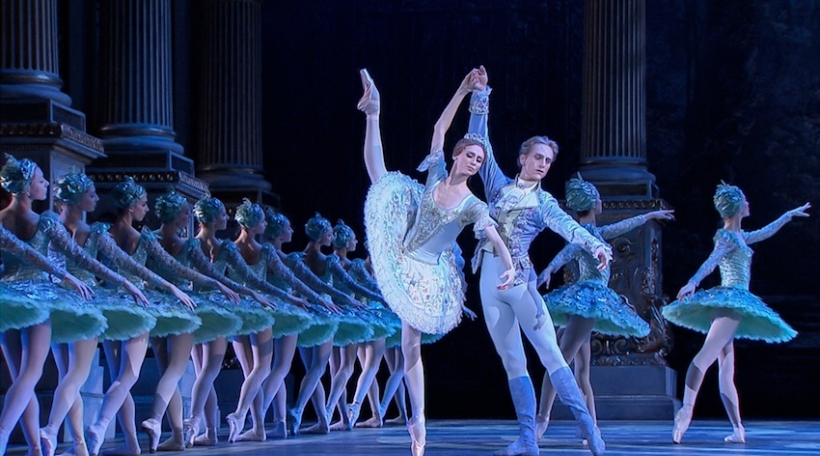 Bolshoi Ballet Sleeping Beauty.jpg
