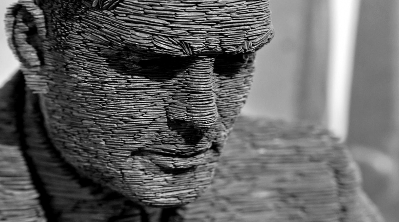 Alan-Turing-Statu-Bletchley-Park