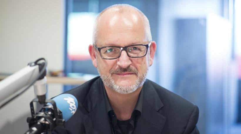 Pol Urbany