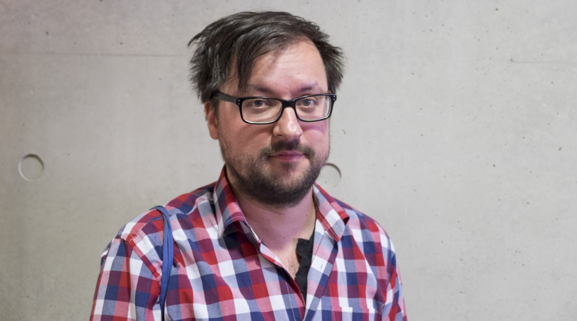 Filip Markiewicz