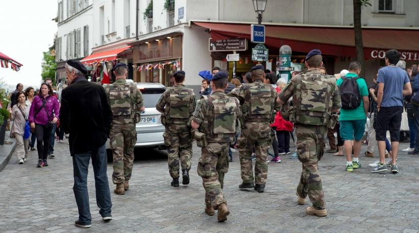 Militär Frankräich.jpg