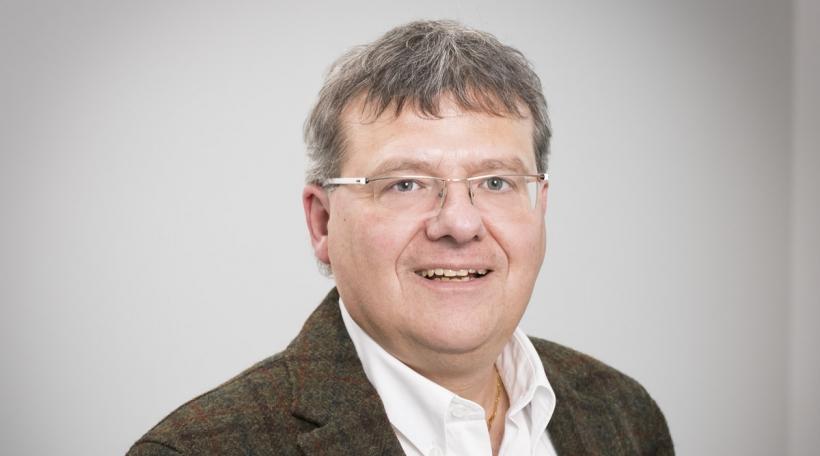 Paul-Charles Origer.JPG