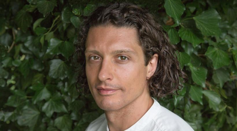David Ianni