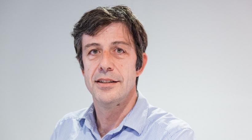 Pierre Reyland