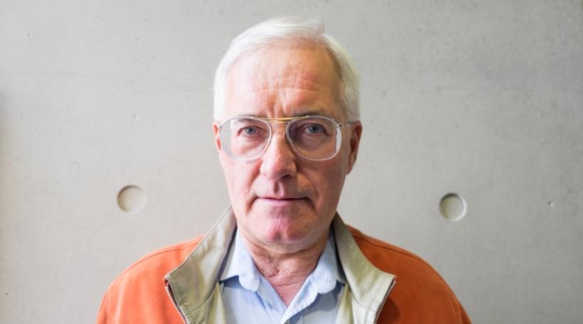 Jean-Claude Muller.JPG