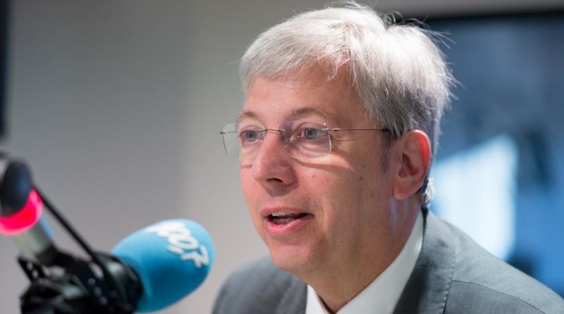 Yves Elsen.JPG