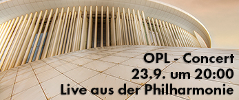 banner_philharmonie_2.png