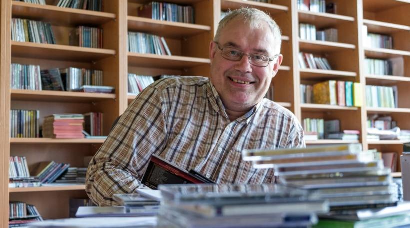 Guy Engels-2.JPG