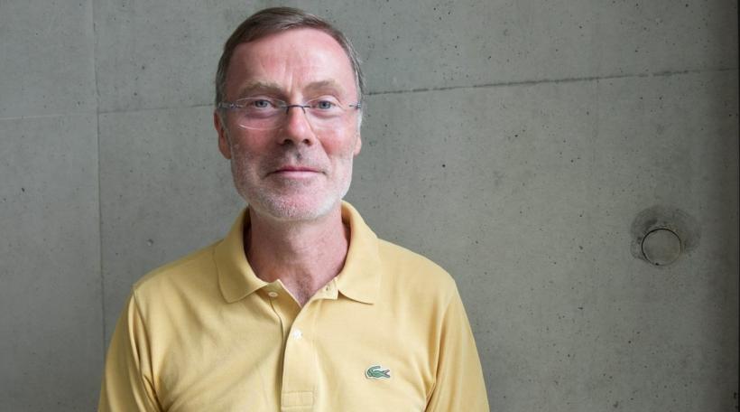 Jean Reiter