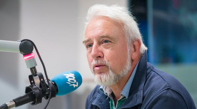 Jean-Lousi Gindt