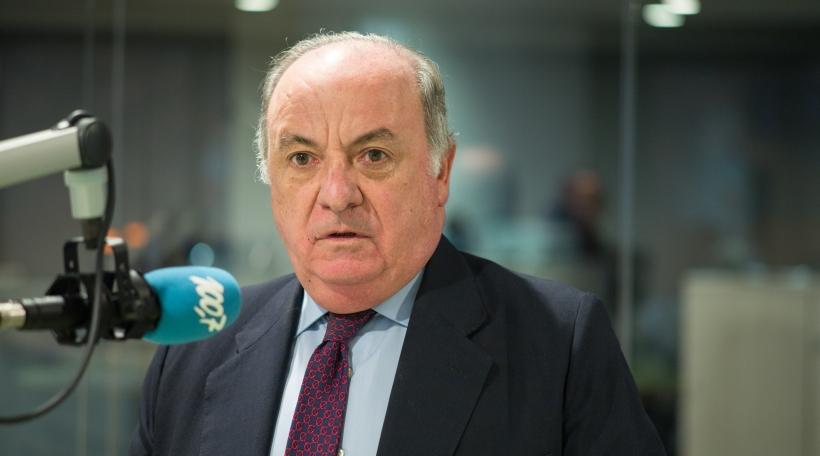 Carlos de Lojendio