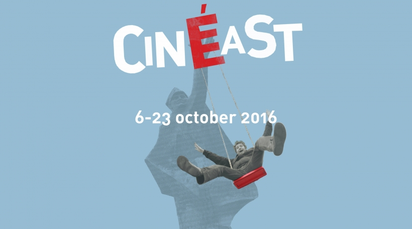 CineEast