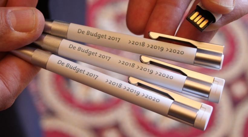 Staatsbudget 2017.jpg