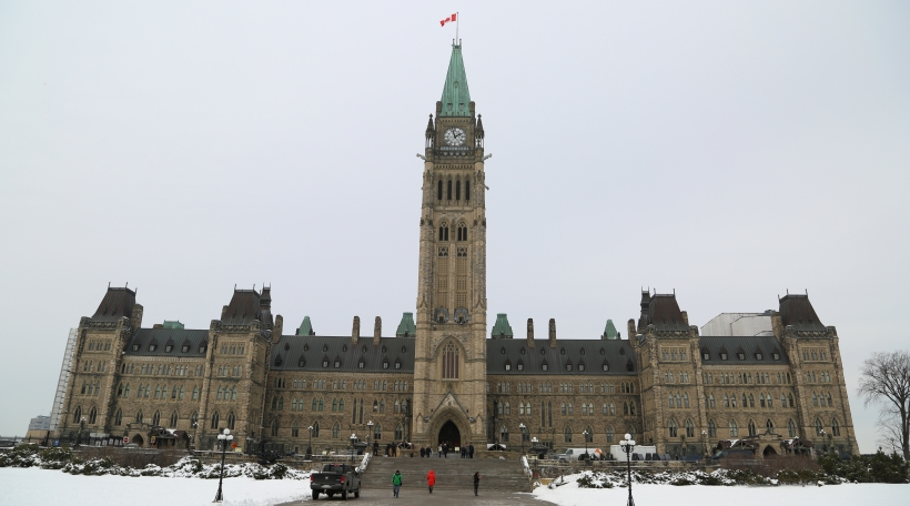 Kanadesch regierung.jpeg