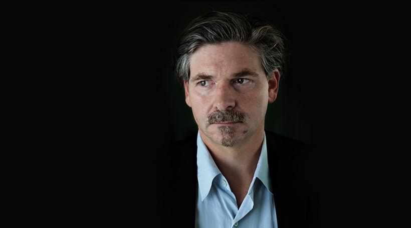 Jan Werner Muller