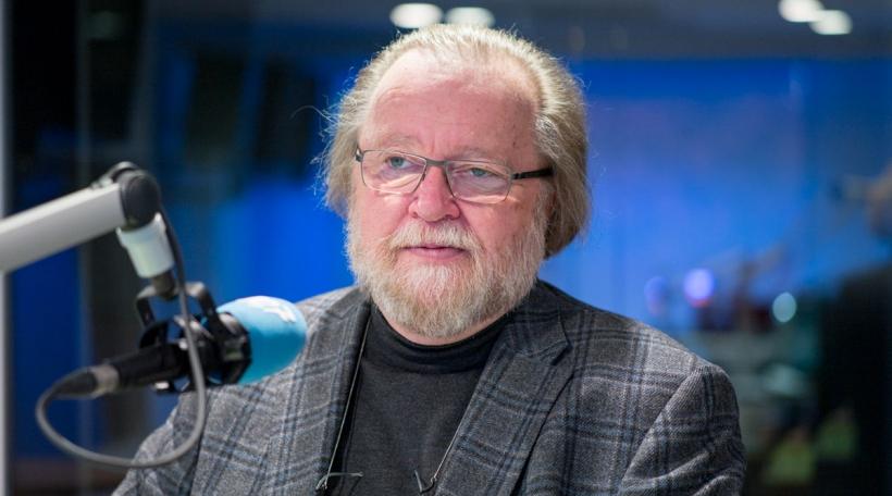 René Pizzaferri.JPG