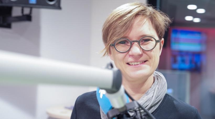 Mylène Wagner-Bianchi