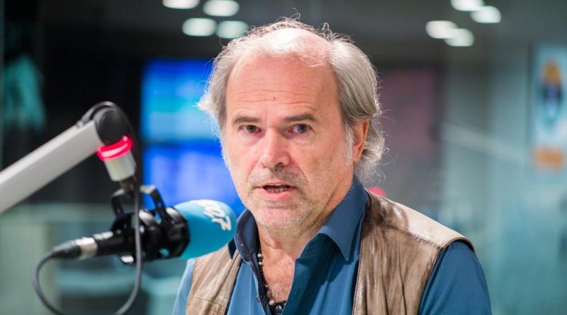 Dietmar Mirkes