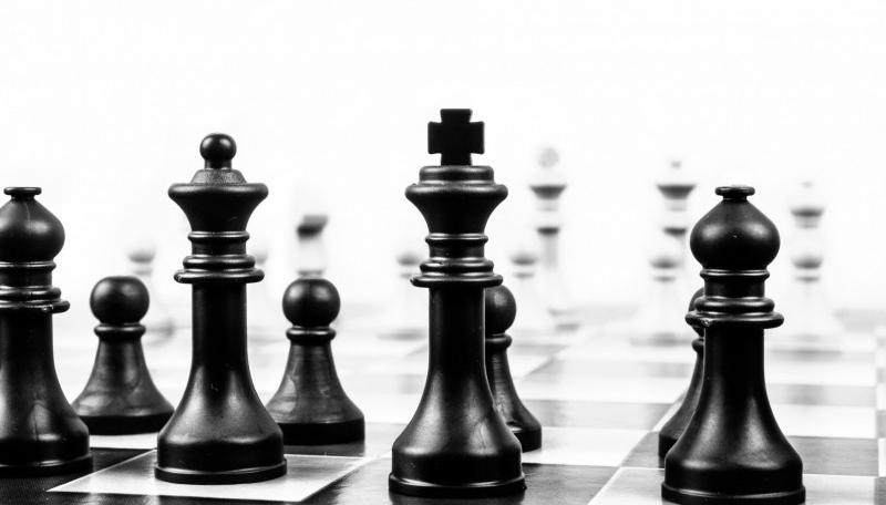 Schach Spill.jpg
