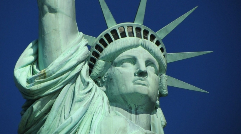 statue-of-liberty usa.jpg
