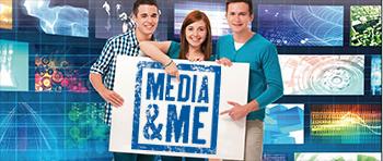 Media+me Banner.png