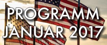programm-januar.png