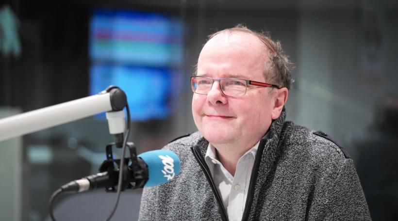 Marc Barthelemy.JPG