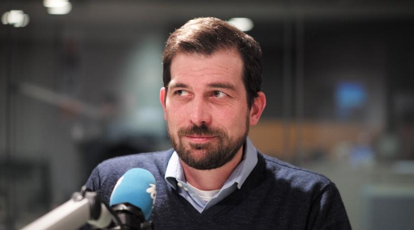 Yves Cruchten.JPG