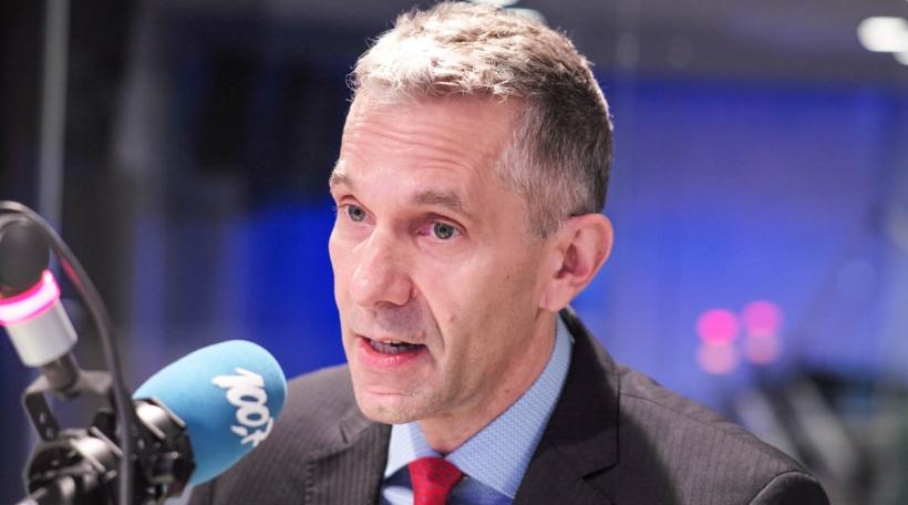 Friedrich Mühlschlegel