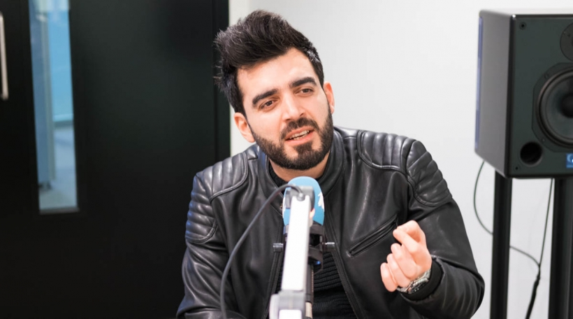 Ahmed Albasheer