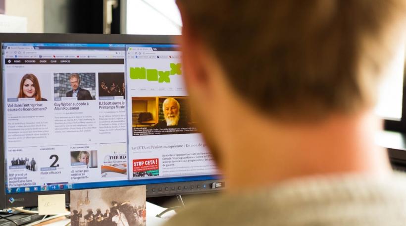 Online-Medien.JPG