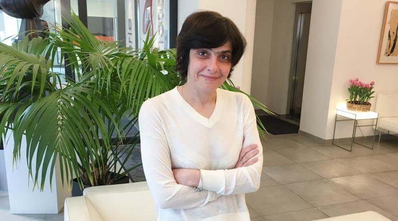 Rusudan Glurjidze.JPG