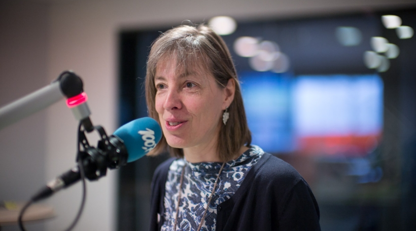 Christa Brömmel.JPG
