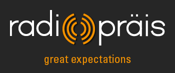 Radio-Prais-2017-Banner.png