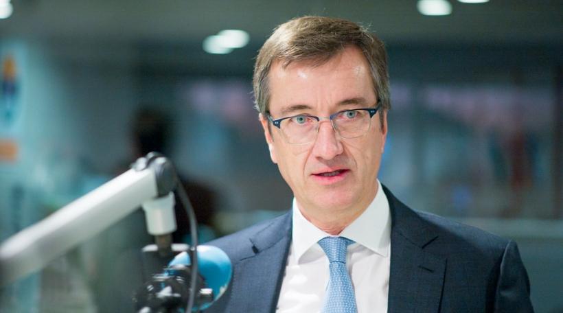 AndréHoffmann.JPG