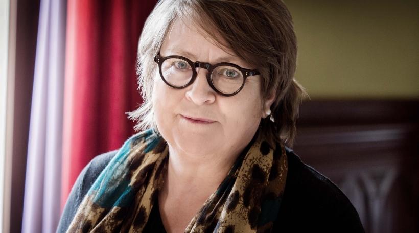 Eleonore Buening