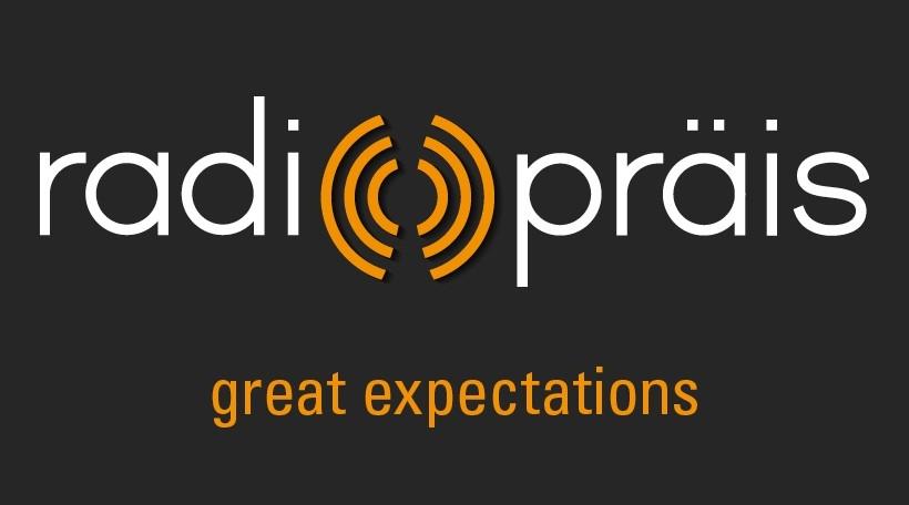Radio-Prais-2017-3.jpg