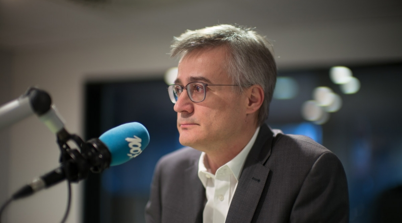 Félix Braz