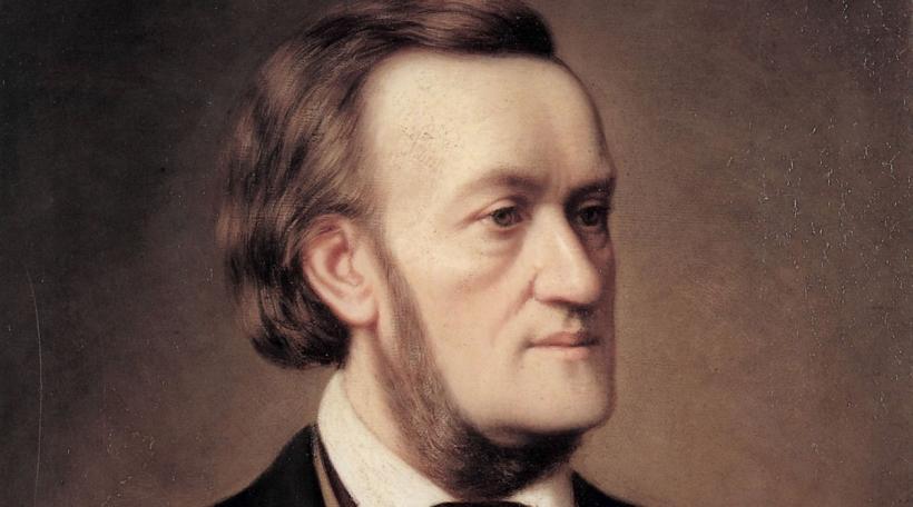 Richard-Wagner.jpg