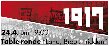 1917-banner.png