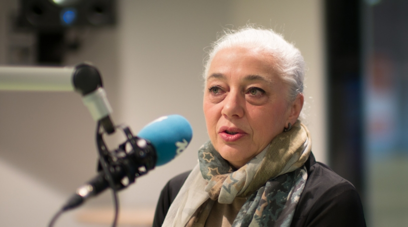 Christine Muller.JPG