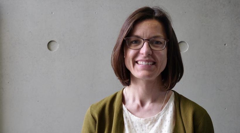 Cathy Mangen_Heilpädagogin.jpg