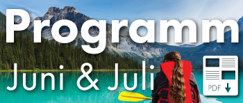 programm-juni-juli.png