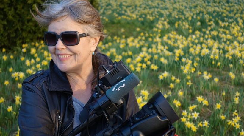 Irene Pissinger Engelmann.jpg