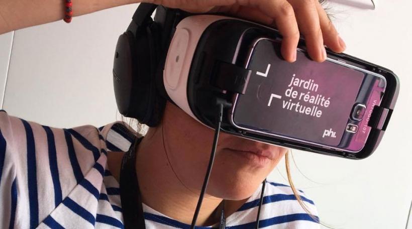 Maxi-VR.jpg