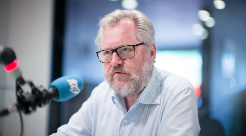 Radio 100 7 alles wat wichteg ass for Chambre de salaries