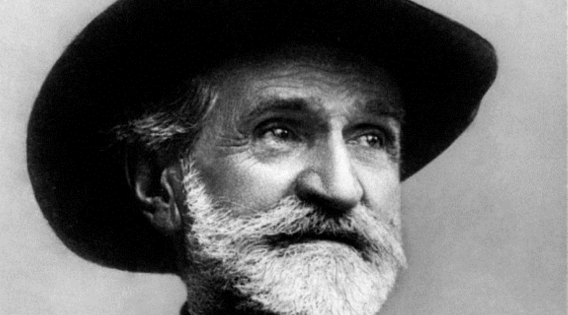 Giuseppe Verdi.jpg