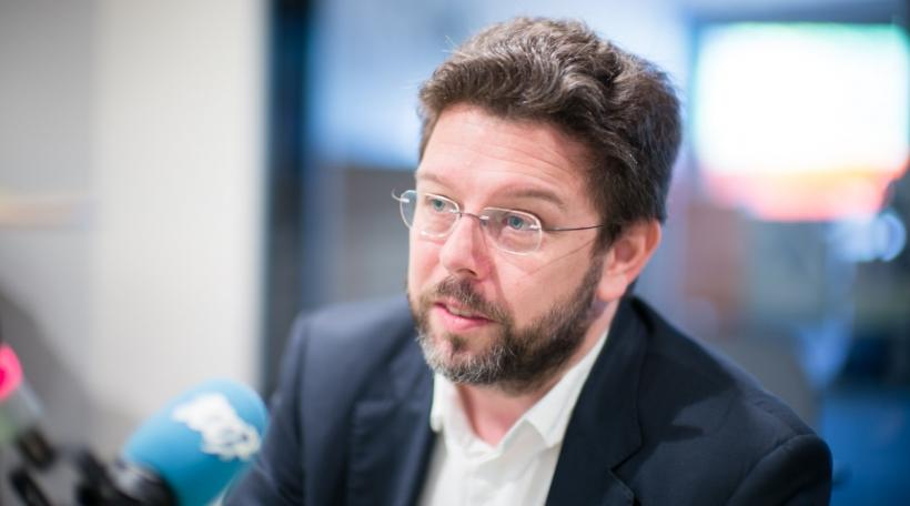Nicolas Henckes.JPG